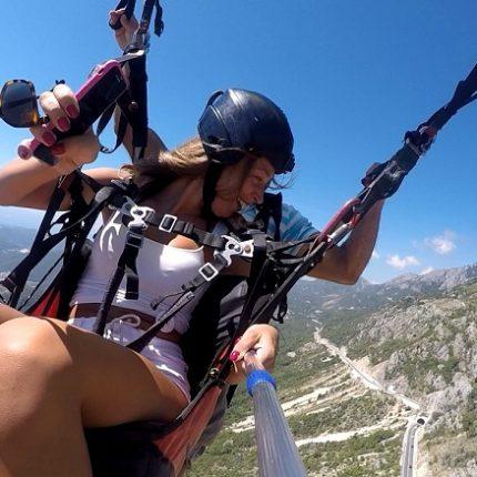 Budva-paragliding-tandem (3)