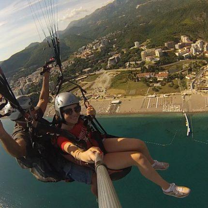 Budva-paragliding-tandem (4)
