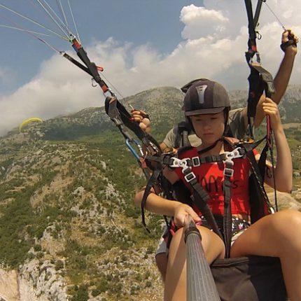 Budva-paragliding-tandem (5)