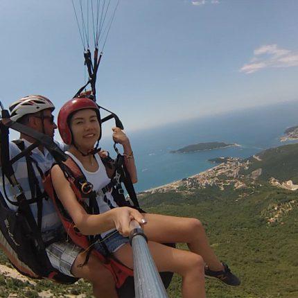 Budva-paragliding-tandem (6)