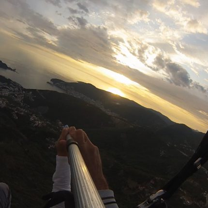 Budva-paragliding-tandem (7)
