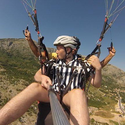 Budva-paragliding-tandem (8)