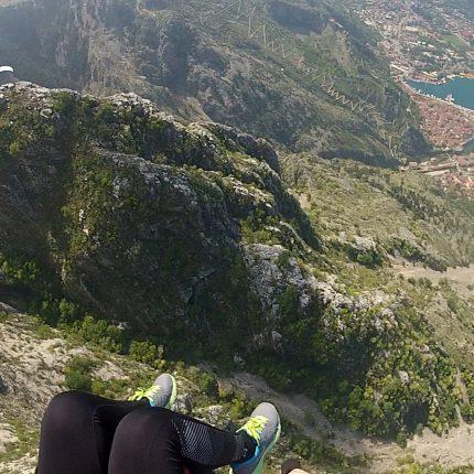 Kotor-paragliding-tandem (5)
