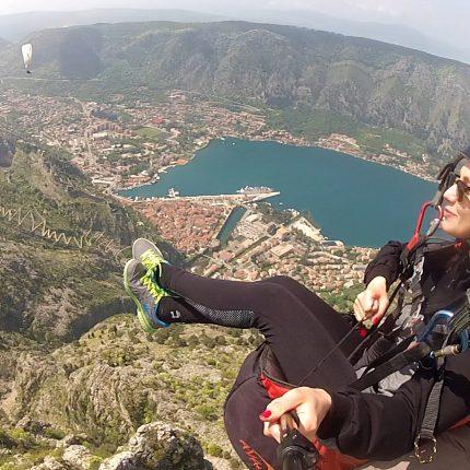 Kotor-paragliding-tandem (6)