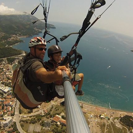 Paragliding-for-kids-Budva (4)