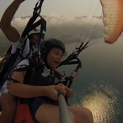 Paragliding-for-kids-Budva (5)