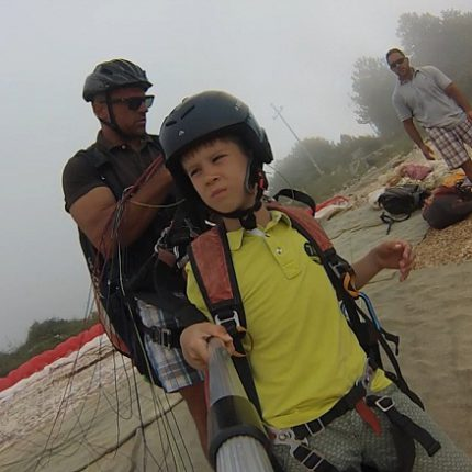Paragliding-for-kids-Budva (6)