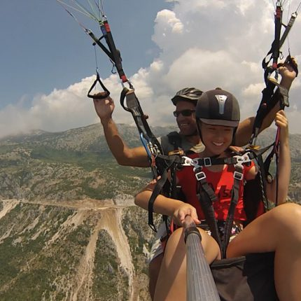 Paragliding-for-kids-Budva (7)