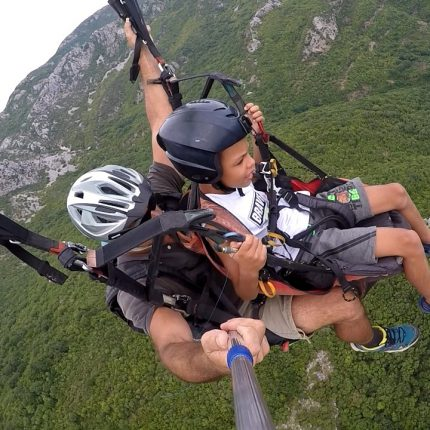 Paragliding-for-kids-Budva (8)