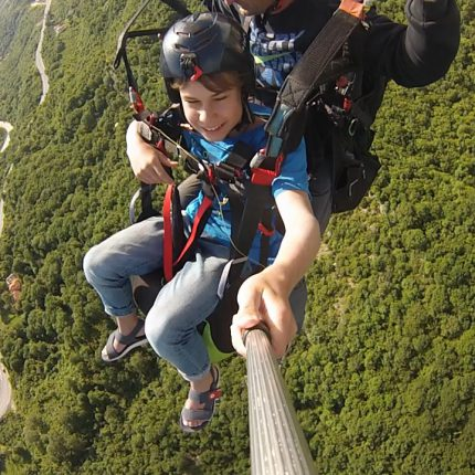 Paragliding-for-kids-Budva (9)