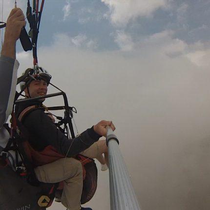 petrovac-paragliding (11)