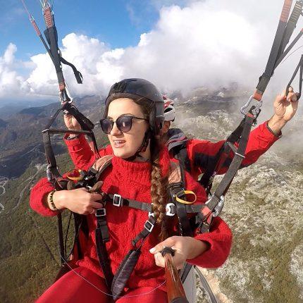 petrovac-paragliding (2)