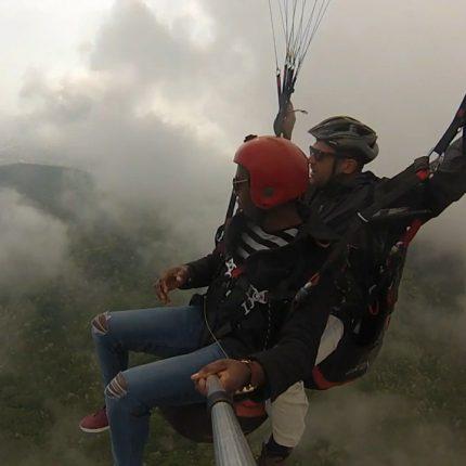 petrovac-paragliding (4)