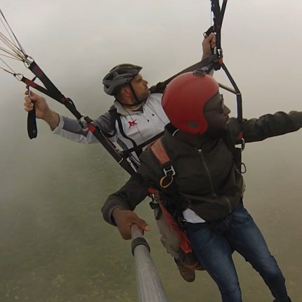petrovac-paragliding (5)