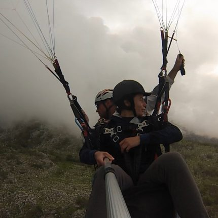 petrovac-paragliding (6)