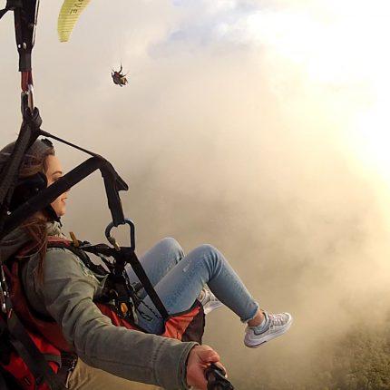 petrovac-paragliding (7)