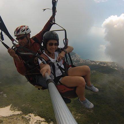 Budva-paragliding-thermal-flight (6)