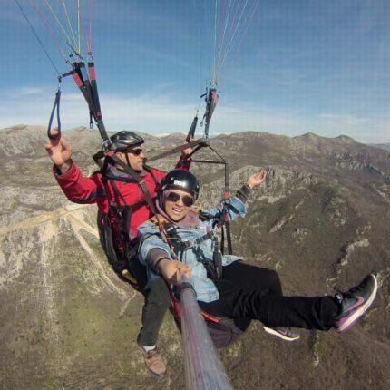 tandem-paragliding-fly