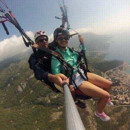 tandem-paragliding-in